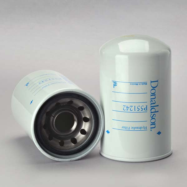 Donaldson Hydraulic Filter Spin-on- P551242