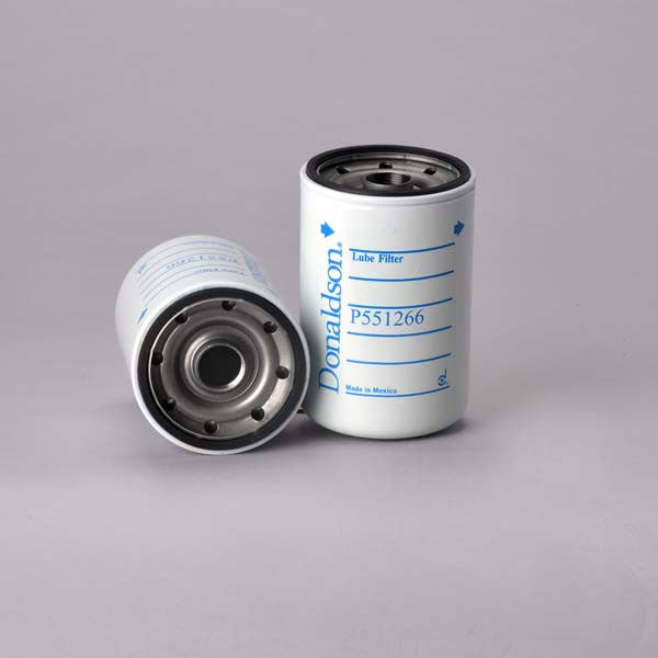 Donaldson Lube Filter Spin-on Full Flow- P551266
