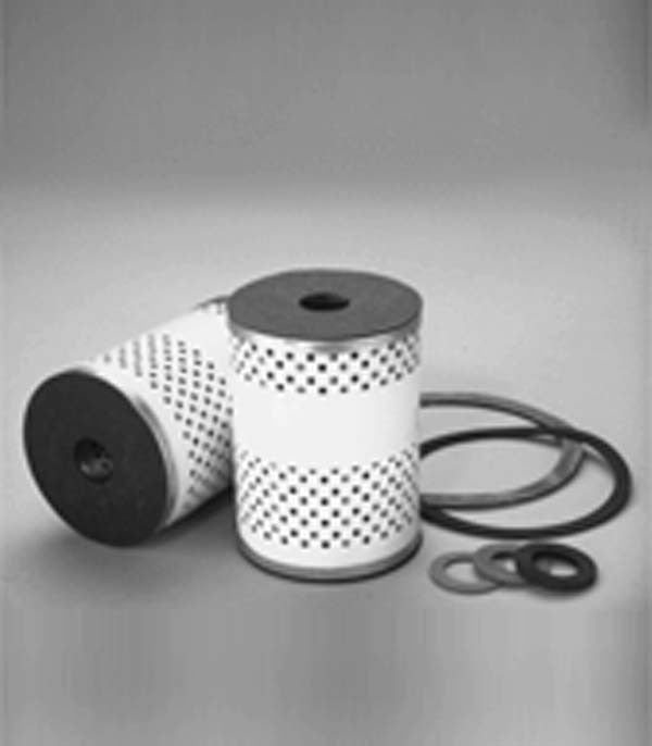 Donaldson Lube Filter Cartridge- P551279