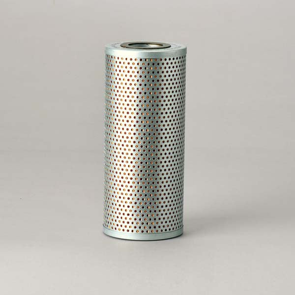 Donaldson Hydraulic Filter Cartridge- P551290