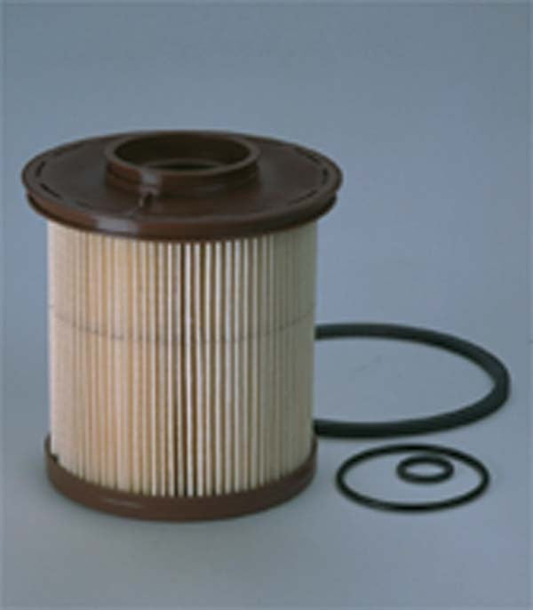 Donaldson Fuel Filter Water Separator Cartridge- P551310