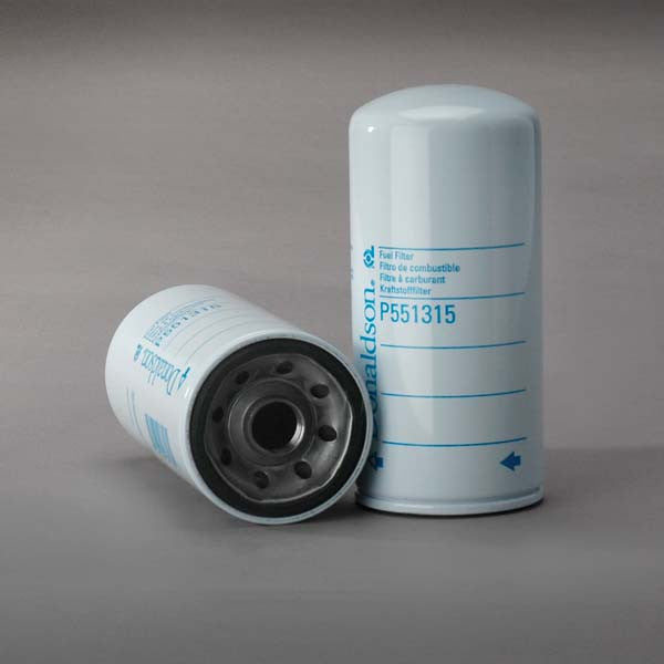 Donaldson Fuel Filter Spin-on- P551315
