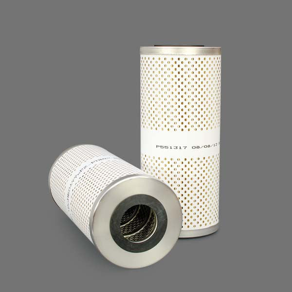 Donaldson Fuel Filter Cartridge- P551317
