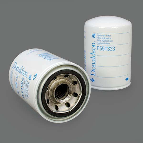 Donaldson Hydraulic Filter Spin-on- P551323