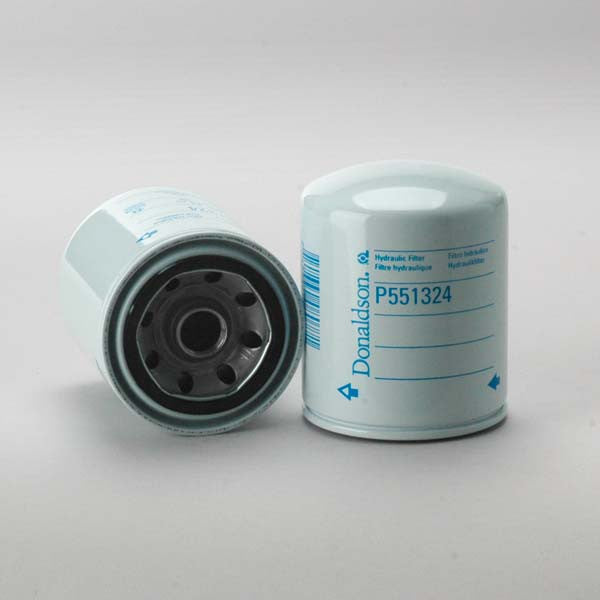 Donaldson Hydraulic Filter Spin-on- P551324