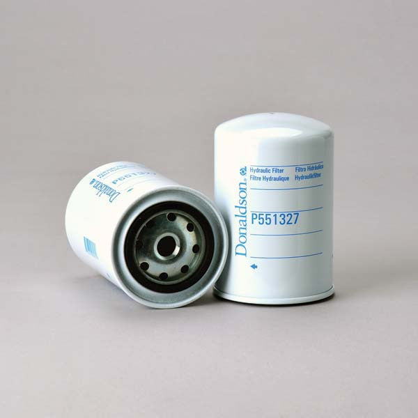 Donaldson Hydraulic Filter Spin-on- P551327