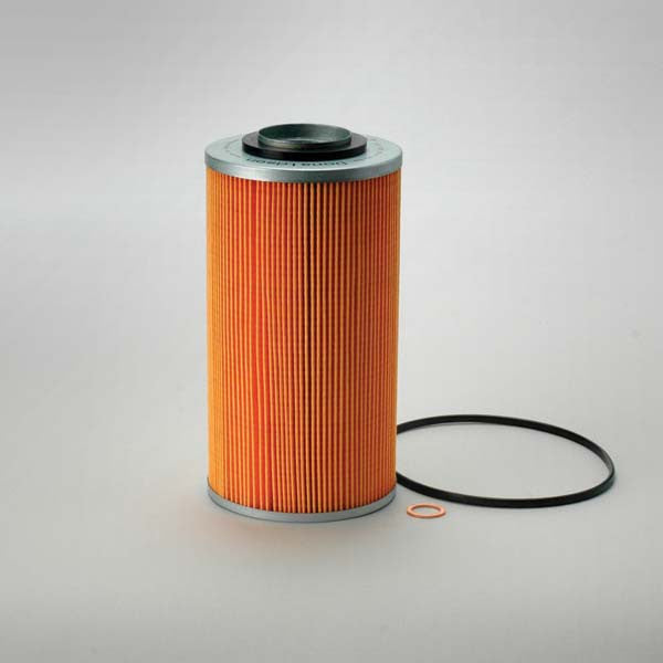Donaldson Fuel Filter Cartridge- P551337