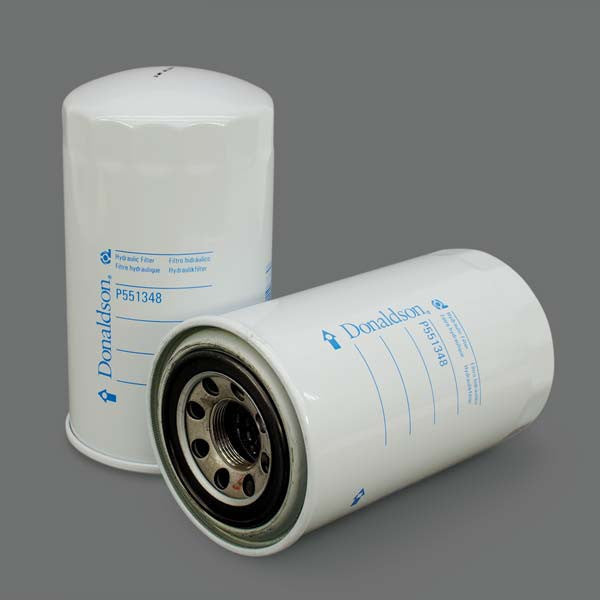 Donaldson Hydraulic Filter Spin-on- P551348