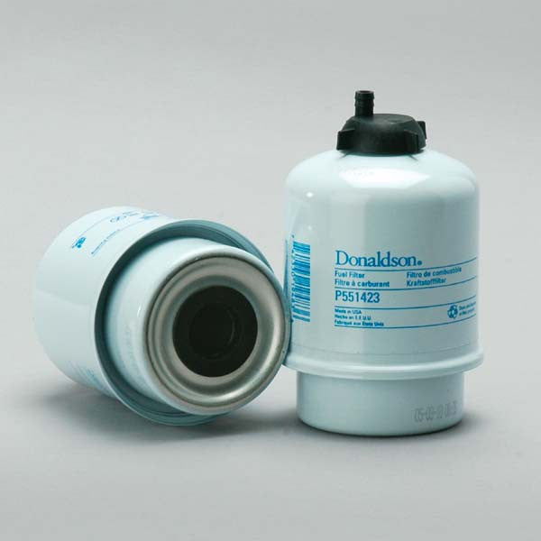 Donaldson Fuel Filter Water Separator Cartridge- P551423