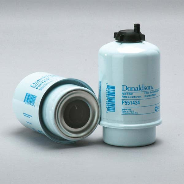 Donaldson Fuel Filter Water Separator Cartridge- P551434