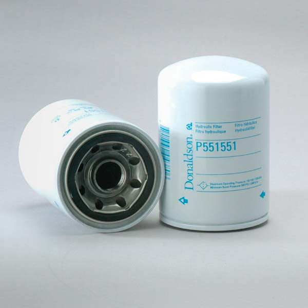 Donaldson Hydraulic Filter Spin-on- P551551