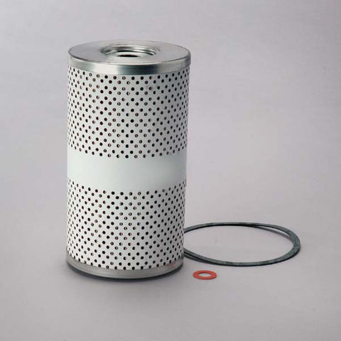 Donaldson Fuel Filter Cartridge Secondary- P551624