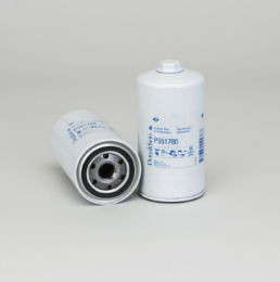 Donaldson Hydraulic Filter Spin-on- P551780