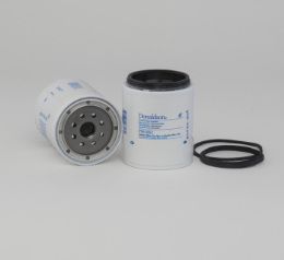 Donaldson Fuel Filter Water Separator Spin-on- P551852