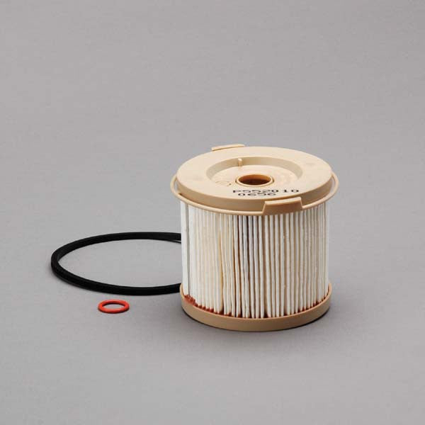 Donaldson Fuel Filter Water Separator Cartridge- P552010