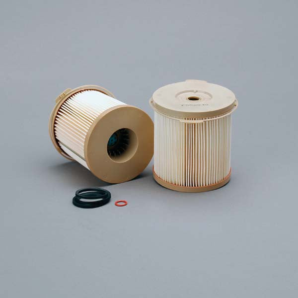 Donaldson Fuel Filter Water Separator Cartridge- P552040