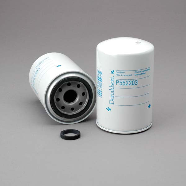 Donaldson Fuel Filter Spin-on- P552203