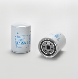 Donaldson Lube Filter Spin-on Bypass- P552363