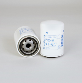 Donaldson Hydraulic Filter Spin-on- P552444