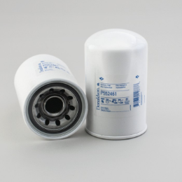 Donaldson Hydraulic Filter Spin-on- P552461