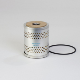 Donaldson Lube Filter Cartridge- P552465