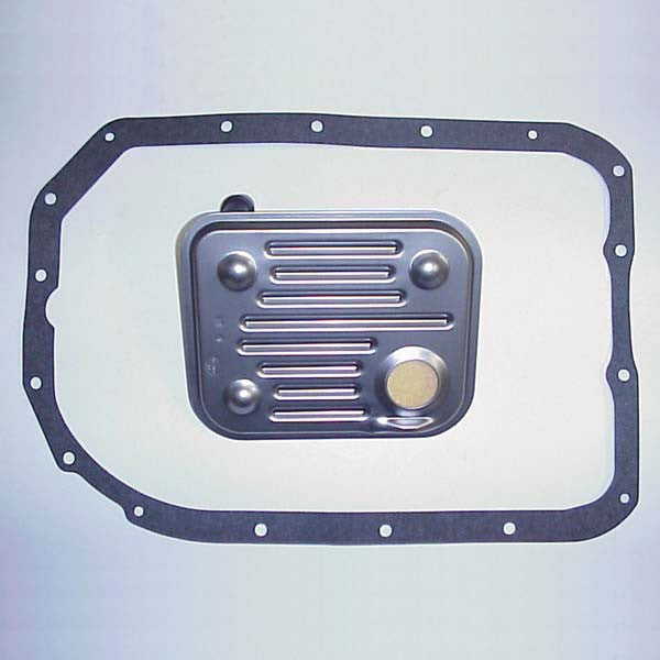 Donaldson Transmission Filter Kit - P552468