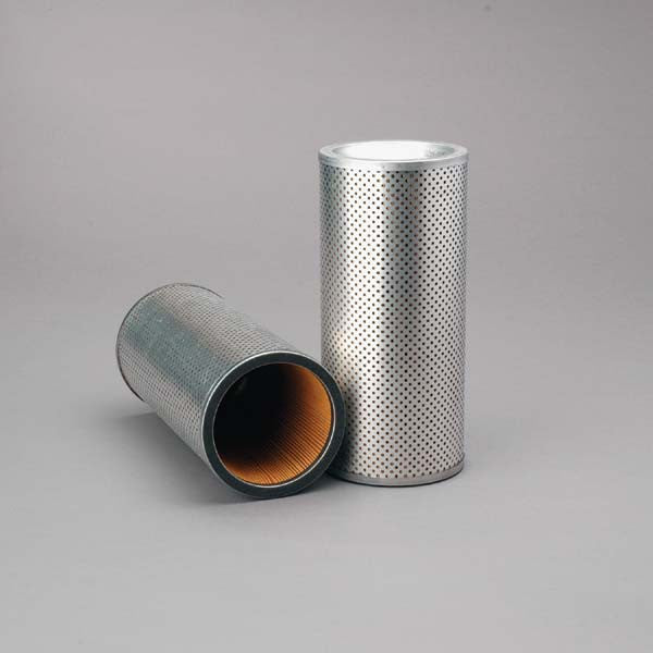 Donaldson Hydraulic Filter Cartridge- P552469