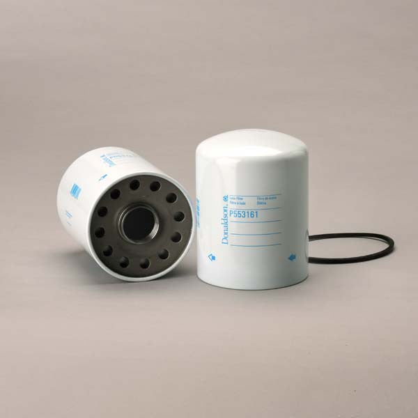 Donaldson Lube Filter Spin-on Full Flow- P553161