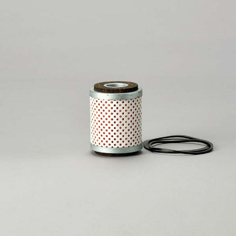 Donaldson Fuel Filter Cartridge Secondary- P553261