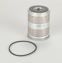 Donaldson Lube Filter Cartridge- P553335