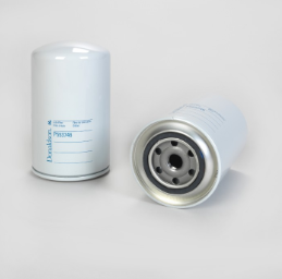 Donaldson Lube Filter Spin-on Bypass- P553746