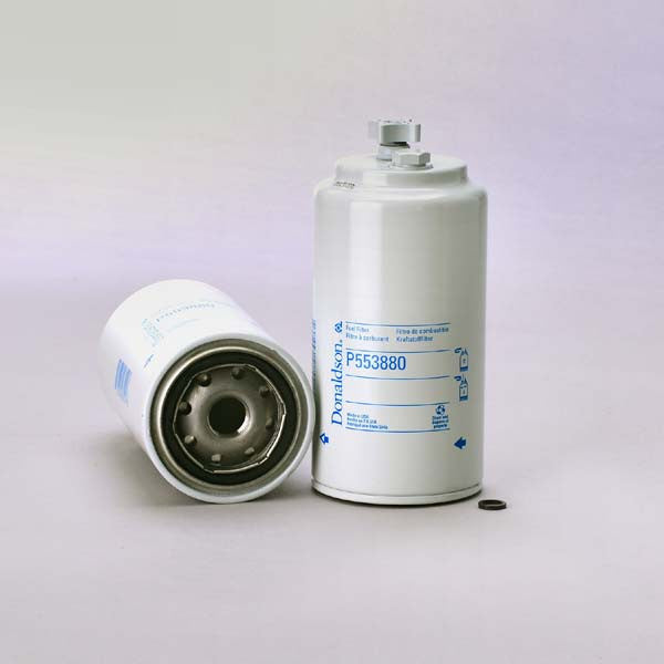 Donaldson Fuel Filter Water Separator Spin-on- P553880