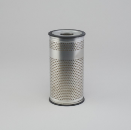 Donaldson Lube Filter Cartridge- P553925