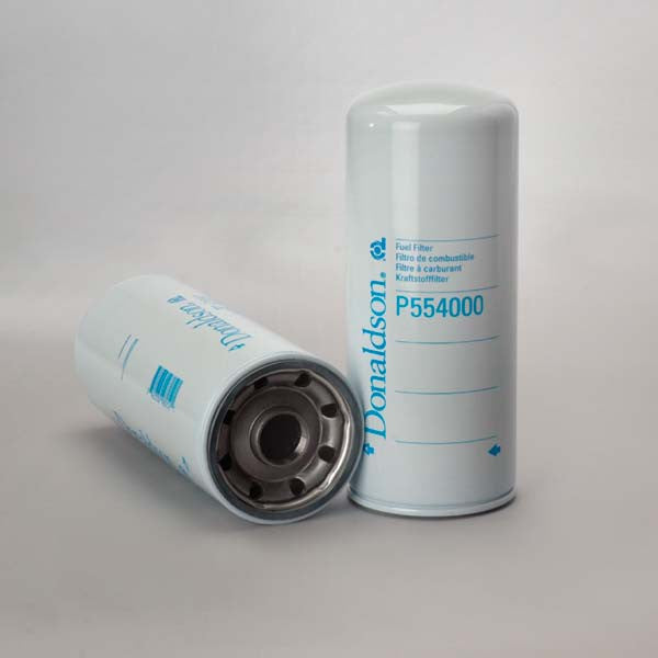Donaldson Fuel Filter Spin-on- P554000