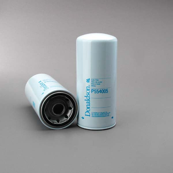 Donaldson Lube Filter Spin-on Full Flow- P554005