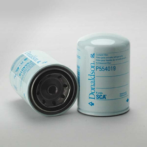 Donaldson Coolant Filter Spin-on- P554019