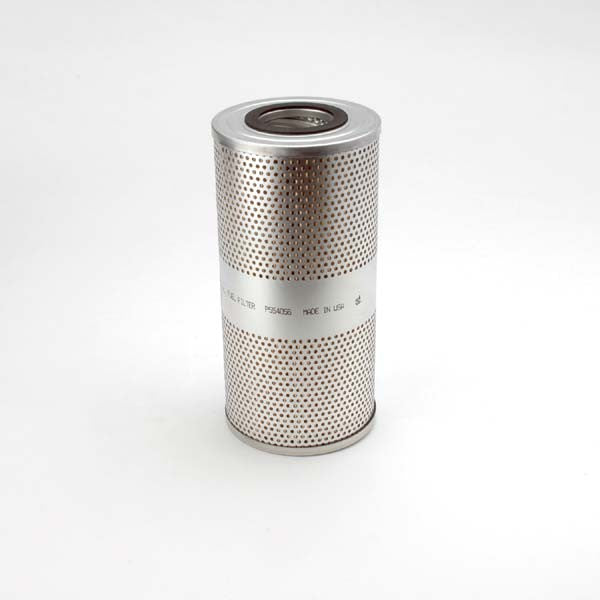Donaldson Fuel Filter Cartridge- P554056