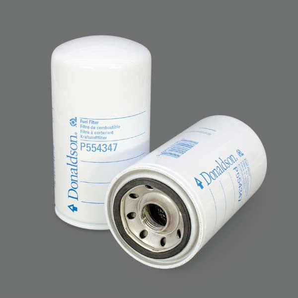 Donaldson Fuel Filter Spin-on- P554347