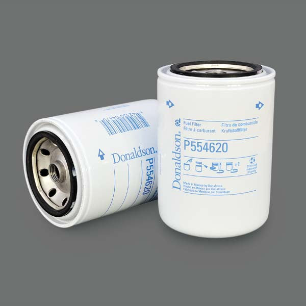 Donaldson Fuel Filter Spin-on- P554620