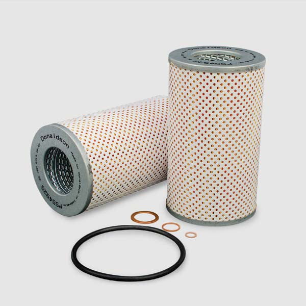 Donaldson Lube Filter Cartridge- P554925