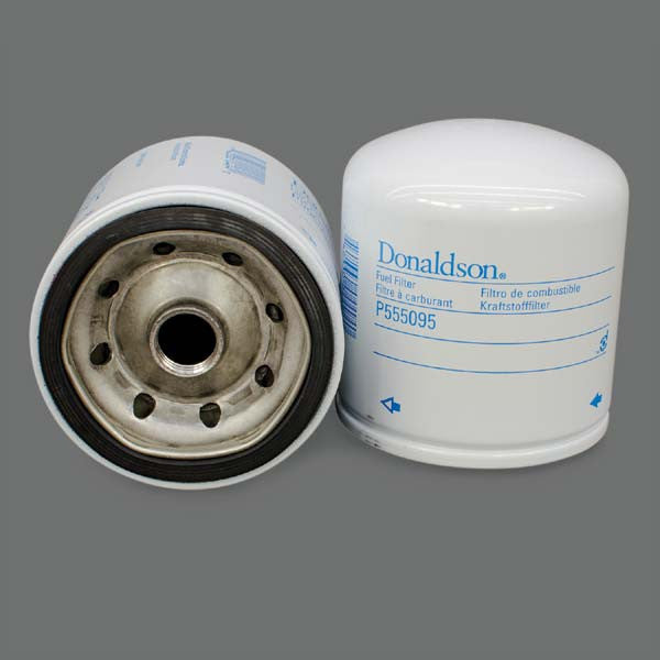 Donaldson Fuel Filter Spin-on- P555095