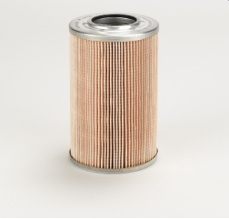 Donaldson Hydraulic Filter Cartridge- P555150