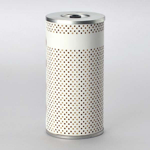 Donaldson Hydraulic Filter Cartridge- P556001