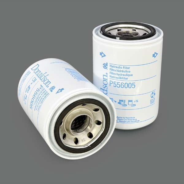 Donaldson Hydraulic Filter Spin-on- P556005