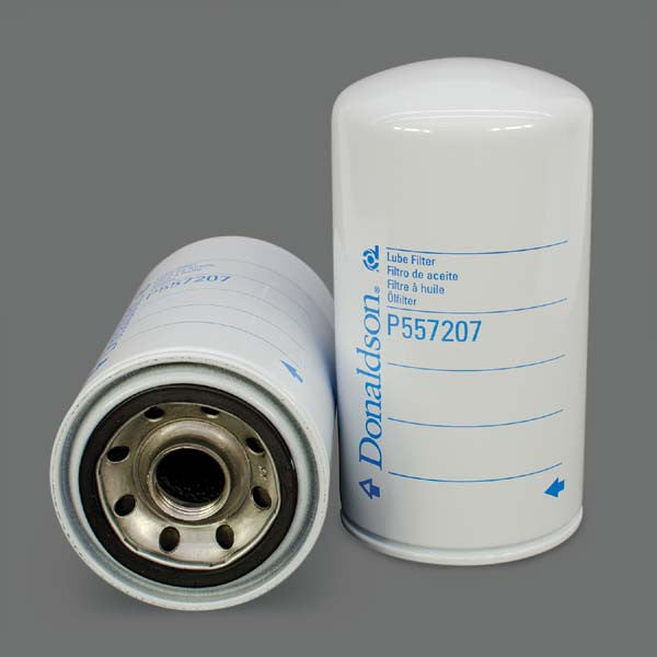Donaldson Lube Filter Spin-on Full Flow- P557207