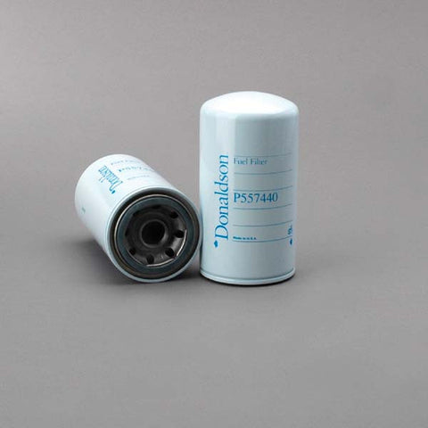 Donaldson Fuel Filter Spin-on- P557440