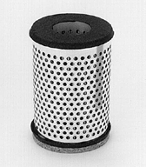 Donaldson Hydraulic Filter Cartridge- P557841