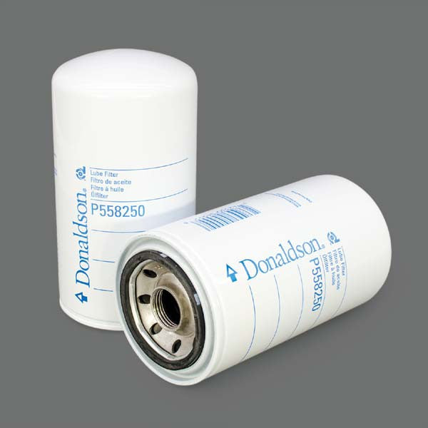 Donaldson Lube Filter Spin-on Full Flow- P558250