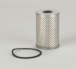 Donaldson Hydraulic Filter Cartridge- P558467