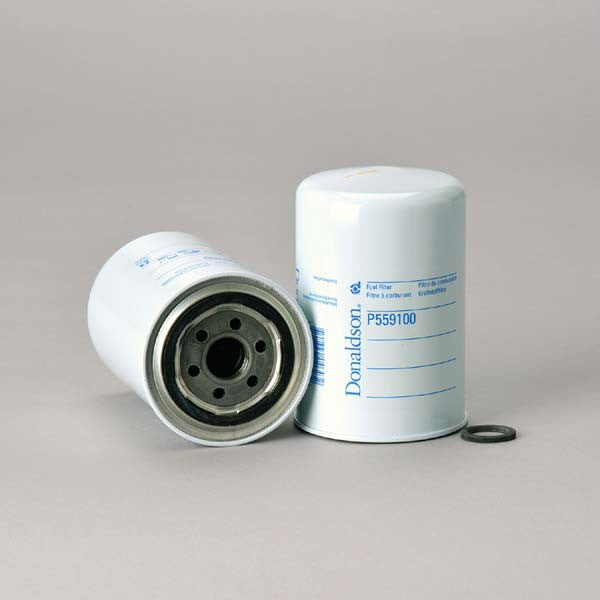 Donaldson Fuel Filter Spin-on- P559100